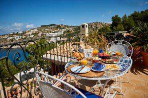 Tausend Motive – Inspiration Mallorca