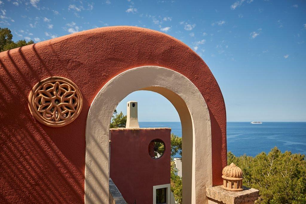 Mallorca Kunstprojekt Foto Maike Helbig / www.myotherstories.de