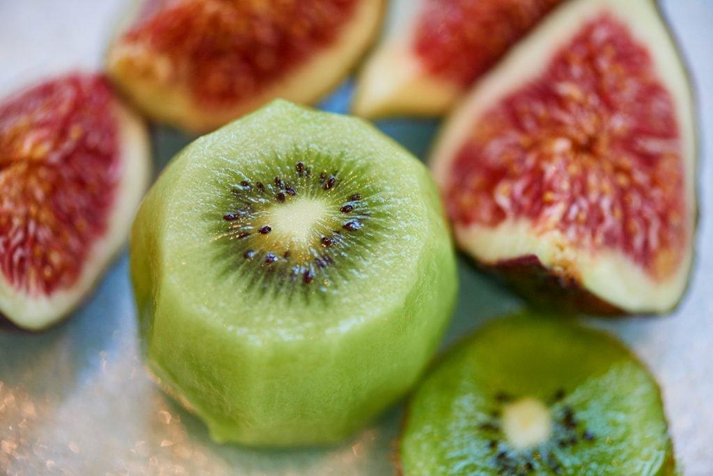 fruechte-fuer-veganes-muesli-nach-dimitria-nacos-foto-maike-helbig-www.myotherstories.de