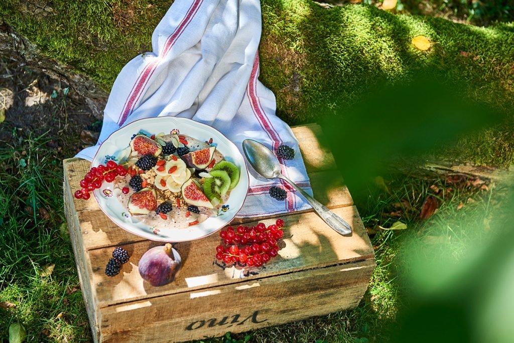 veganes-fruechte-muesli-nach-dimitria-nacos-foto-maike-helbig-www.myotherstories.de