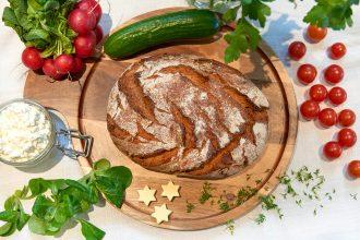 Brotzeit Fotos Maike Helbig / www.myotherstories.de