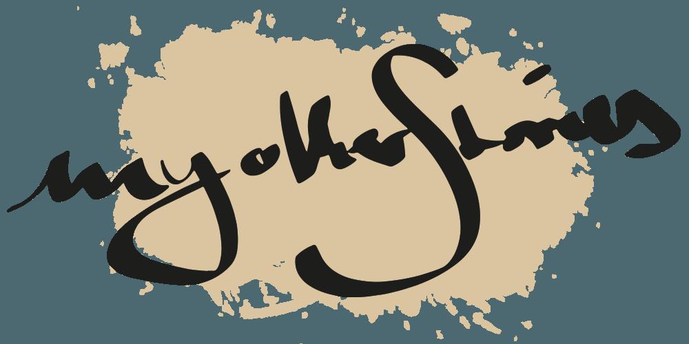 My Other Stories - Gut essen, bewusst leben, entspannt genießen
