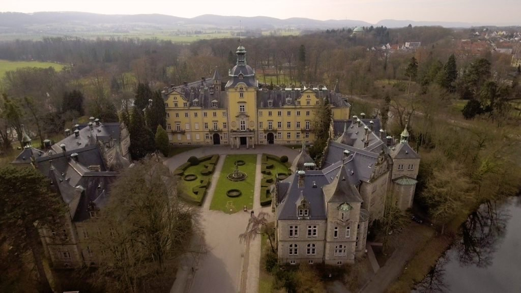 Schloss-bueckeburg-foto-nikolaj-georgiew-www.myotherstories.de