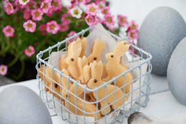 Marzipanosterhasen Foto Maike Helbig / www.myotherstories.de