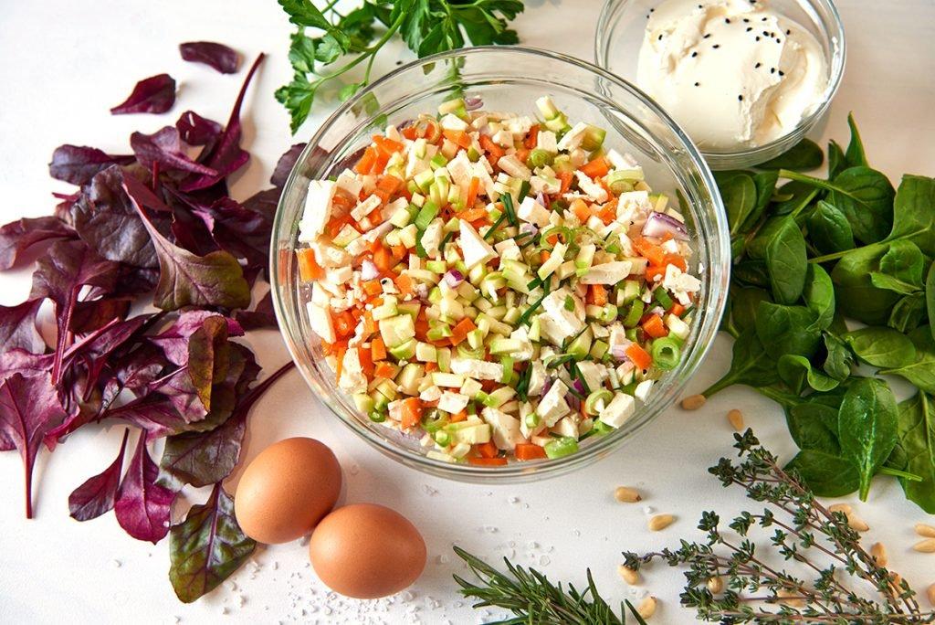 rote bete salat mit mangold und speck rezepte suchen. Black Bedroom Furniture Sets. Home Design Ideas