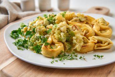 spinat-ricotta-tortellini-mit-buttergemuese-foto-maike-helbig-www.myotherstories.de