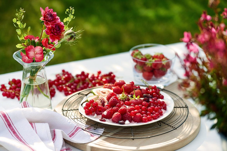 Himbeer-Kokos-Joghurt-mit- Feigen-Cranberries-und-Johannisbeeren-Foto: Maike Helbig-fuer-Bettina-Bergwelt/ www.myotherstories.de