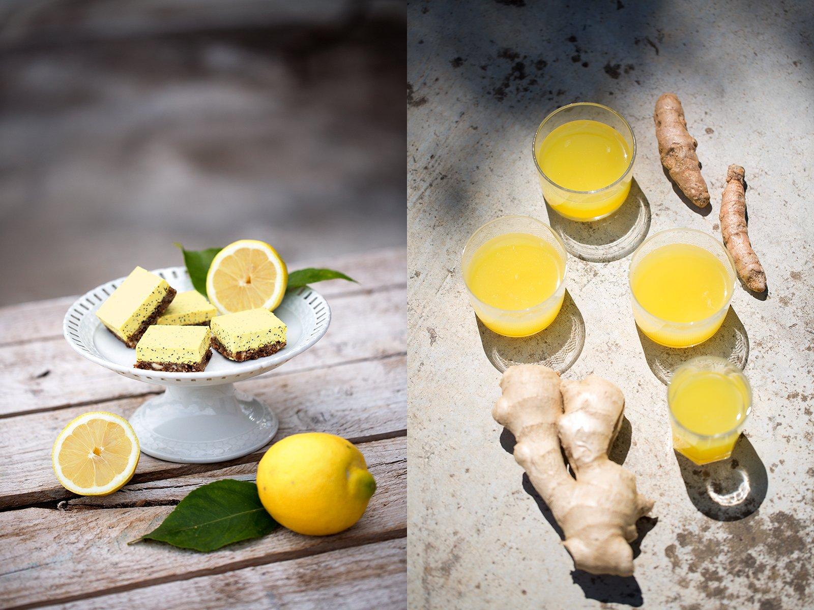 Rezepte-Schoen-und-Gesund-Kochen-und-Kosmetik-fuer-gutes-Aussehen-myotherstories.de