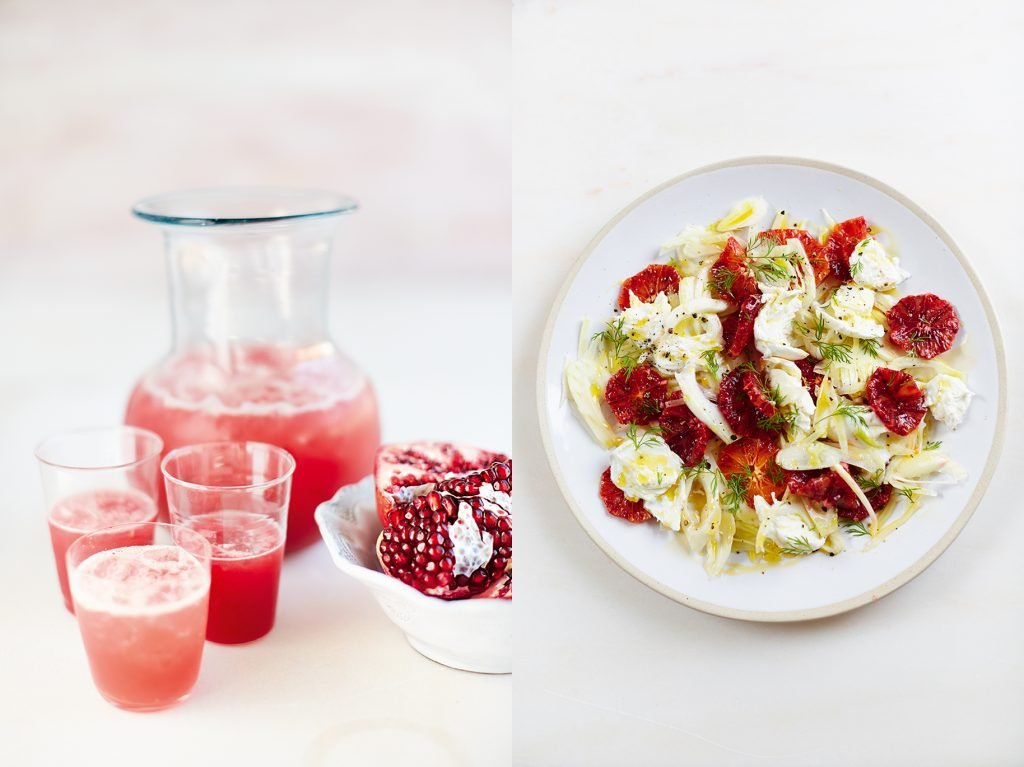 smoothie-und-salat-aus-buch-fuer-mich-Rezepte & Verwöhnideen für Körper, Geist und Seele-Foto-Maike-Helbig-fuer-www.myotherstories.de