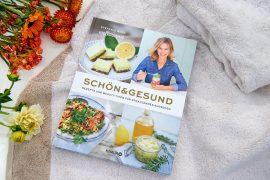 Schoen-und-Gesund-Kochen-und-Kosmetik-fuer-gutes-Aussehen-myotherstories.de