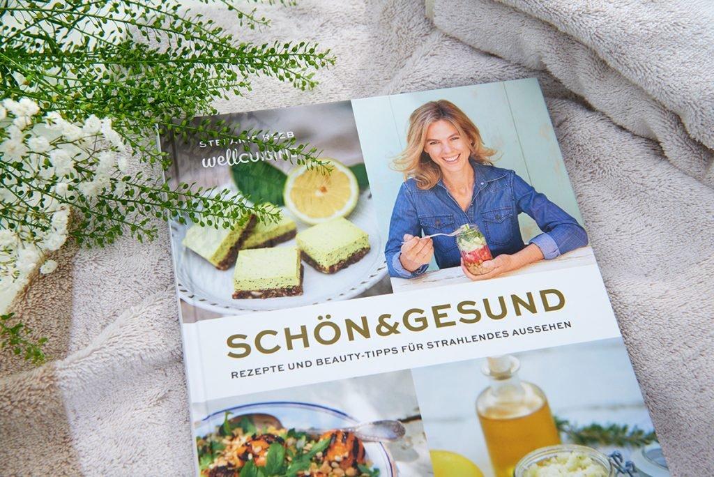 Mousse-au-Chocolat-Gesichtsmaske: Feuchtigkeit und Schutz für die Haut-Foto: Maike Helbig-myotherstories.de