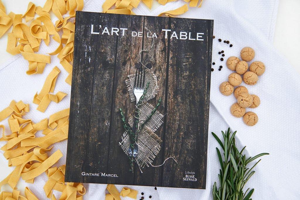 buchcover-von-l'art-de-la-table-Foto: Maike Helbig-fuer-www.myotherstories.de