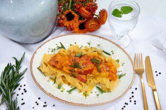 http://www.gourmantineblog.com