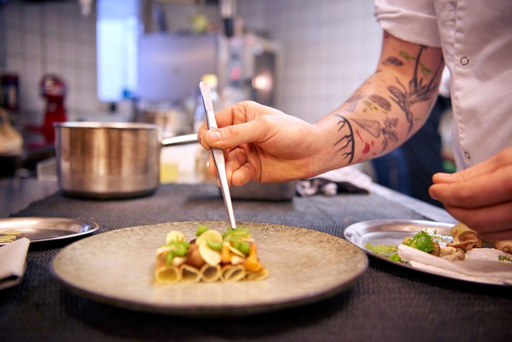 zu-besuch-im-sterne-restaurant-jante-in-hannover-foto-maike-helbig-www.myotherstories.de