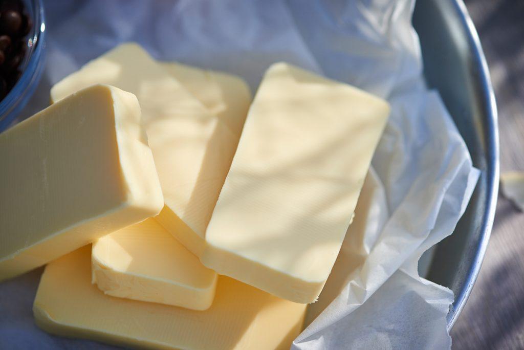 butter-fuer-schoko-knusper-kekse-mit-mandeln-und-vanille-foto-maike-helbig-www.myotherstories.de