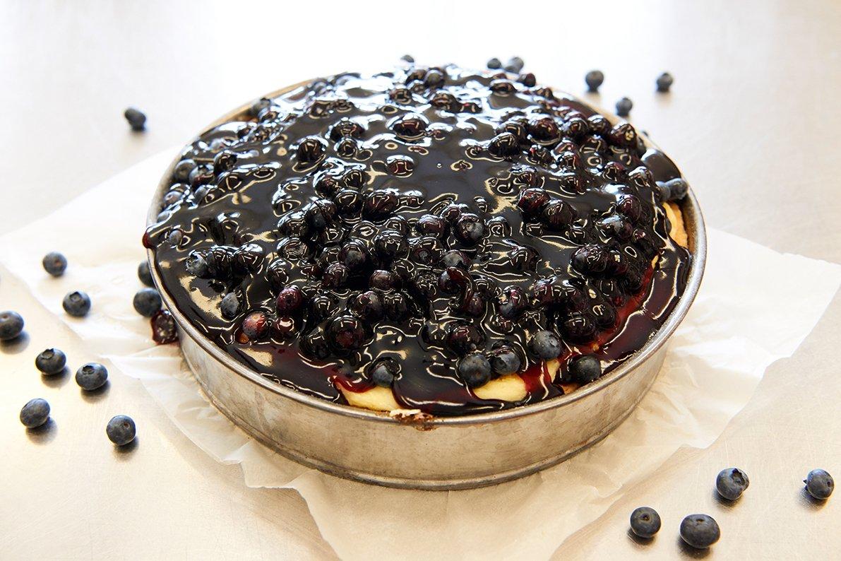 blueberry-cheesecake-mit-viel-vanille-foto-maike-helbig-fuer-www.myotherstories.de