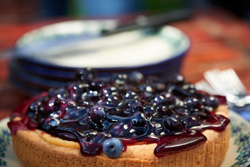 cremigster-blueberry-cheesecake-mit-viel-vanille-foto-maike-helbig-fuer-www.myotherstories.de