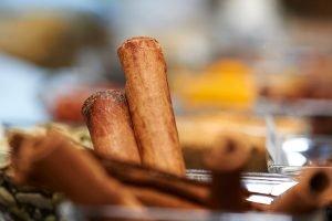 schuhbeck-vegetarisch-ein-besonderer-Tag-mit-alfons-foto-maike-helbig-www.myotherstories.de