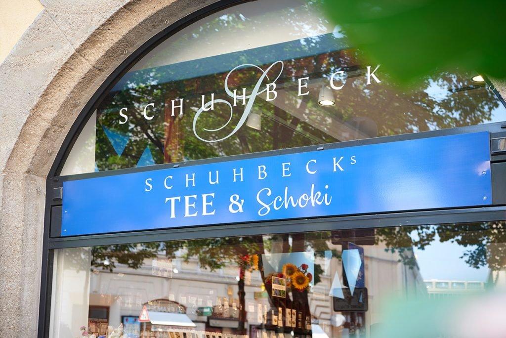 schuhbeck-vegetarisch-und-ein-besonderer-Tag-mit-alfons-foto-maike-helbig-www.myotherstories.de