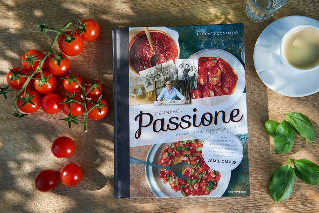 Kochbuch-passione-von gennaro-contaldo-foto-maike-helbig-www.myotherstories.de