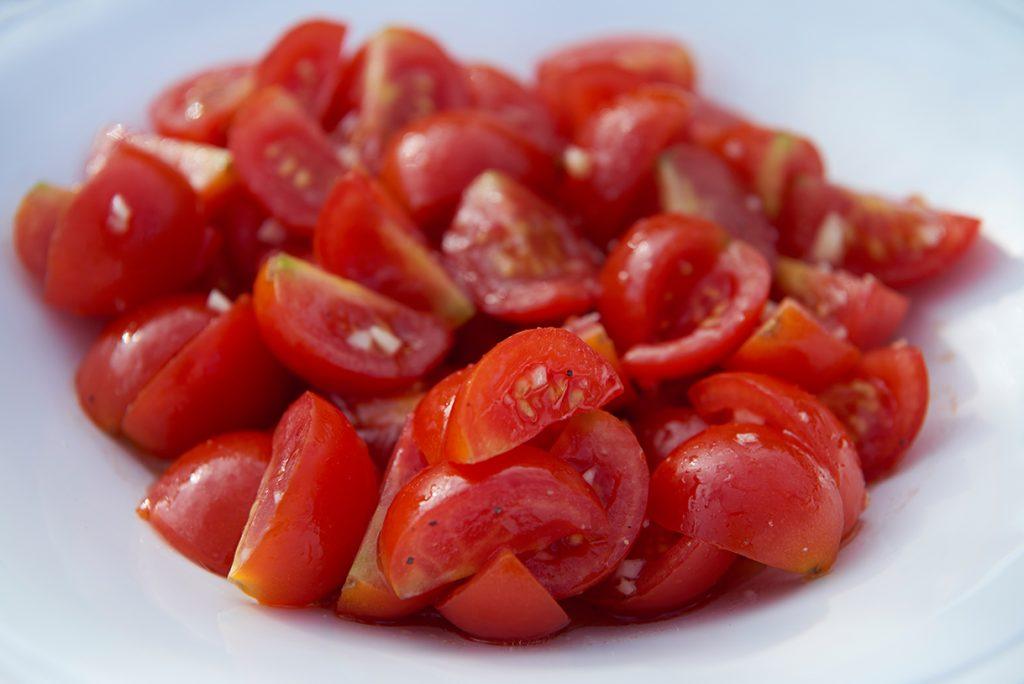 tomatensalsa-nach-gennaro-contaldo-foto-maike-helbig-www.myotherstories.de