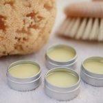 lippenpflege-mit-kokosöl-bienenwachs-und-vanille-foto-maike-helbig-fuer-www.myotherstories.de
