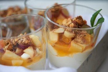 joghurt-dessert-im-glas.jpg