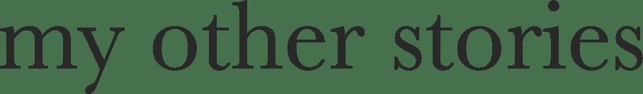 My Other Stories - Essen, Erleben, Entspannen